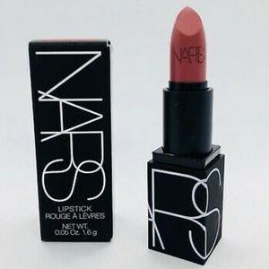 NIB - NARS : Lipstick - Tolede